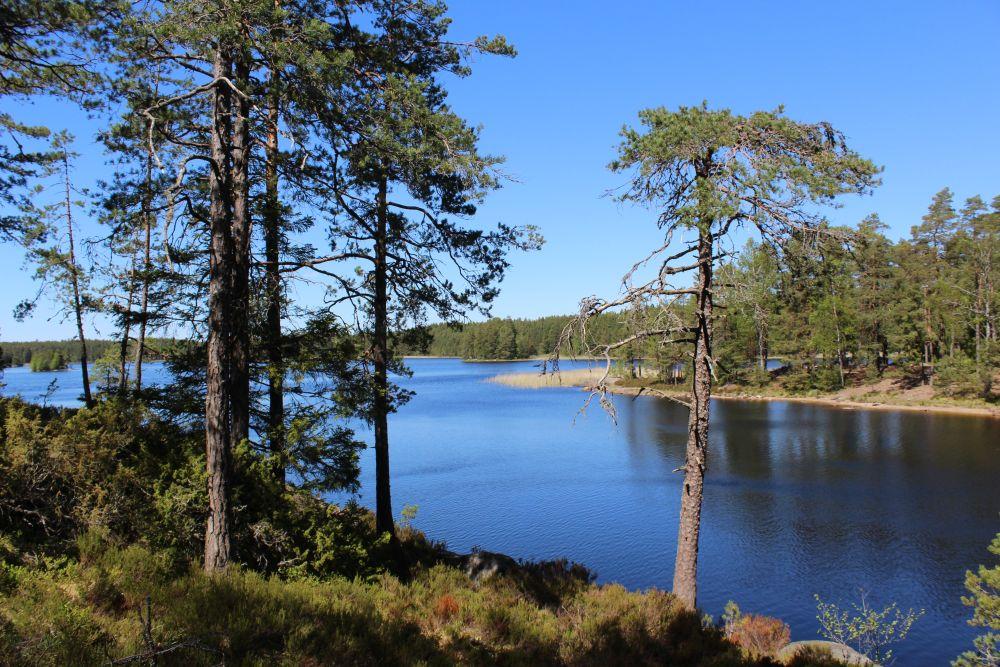 Suomen kuntia kiertämässä